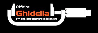 www.officinaghidella.it